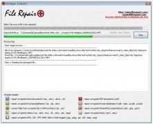 File Repair imagem 1 Thumbnail