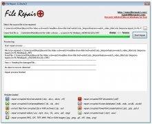 File Repair immagine 2 Thumbnail