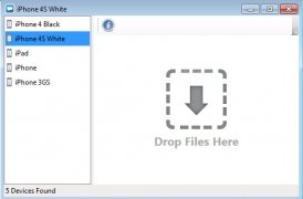 File Transfer imagem 2 Thumbnail