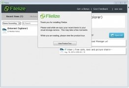 Filelize image 1 Thumbnail