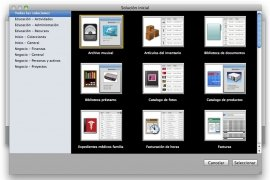 FileMaker immagine 3 Thumbnail