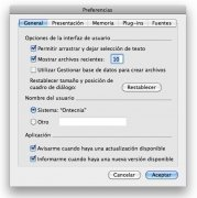 FileMaker immagine 5 Thumbnail