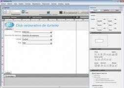 FileMaker imagen 2 Thumbnail