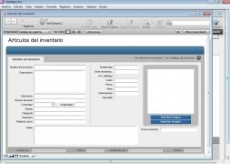 FileMaker image 4 Thumbnail