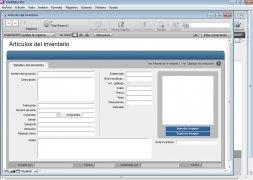 FileMaker imagen 4 Thumbnail