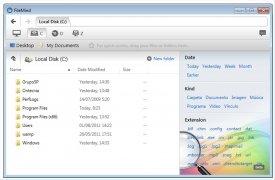 FileMind immagine 2 Thumbnail