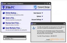 FilePC imagem 1 Thumbnail