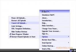 FilePC imagem 5 Thumbnail