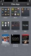 Files App bild 1 Thumbnail