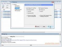 FileVerifier++ imagen 4 Thumbnail