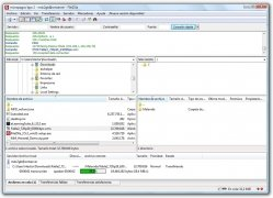 FileZilla image 1 Thumbnail