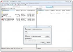 FileZilla image 5 Thumbnail