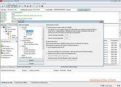 FileZilla Portable image 2 Thumbnail