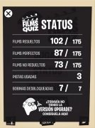 Films Quiz Изображение 3 Thumbnail
