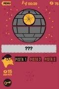 Films Quiz Изображение 5 Thumbnail