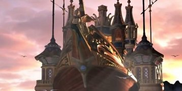 Final Fantasy IX image 2 Thumbnail