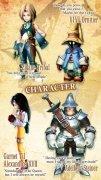 Final Fantasy IX imagen 1 Thumbnail