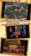 Final Fantasy IX imagen 2 Thumbnail