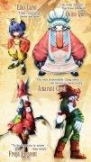 Final Fantasy IX imagen 3 Thumbnail