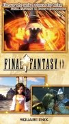 Final Fantasy IX immagine 4 Thumbnail
