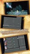 Final Fantasy IX imagen 5 Thumbnail