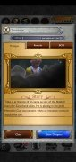 FINAL FANTASY Record Keeper image 10 Thumbnail