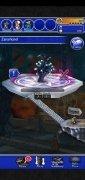 FINAL FANTASY Record Keeper image 11 Thumbnail