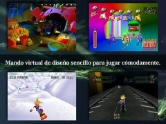 Final Fantasy VII imagem 5 Thumbnail