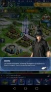 Final Fantasy XV: A New Empire imagen 8 Thumbnail
