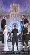 Final Fantasy XV: A New Empire image 2 Thumbnail
