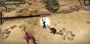 Final Fantasy XV Pocket Edition bild 1 Thumbnail