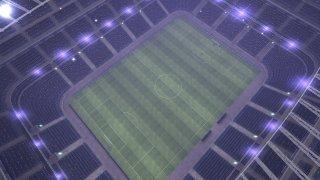Final kick: Online football image 3 Thumbnail