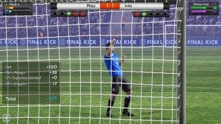 Final Kick: Football en ligne image 6 Thumbnail
