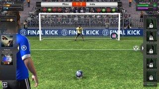 Final Kick: Football en ligne image 7 Thumbnail