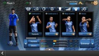 Final kick: Online football image 9 Thumbnail
