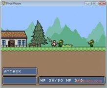 Final Vision imagen 1 Thumbnail