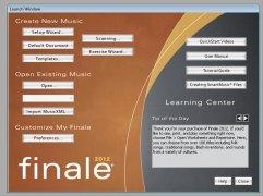 Finale imagen 4 Thumbnail