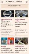Financial Times imagen 2 Thumbnail