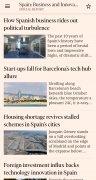 Financial Times imagen 7 Thumbnail