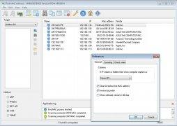 Find MAC Address imagen 2 Thumbnail