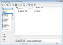 Find MAC Address imagen 4 Thumbnail