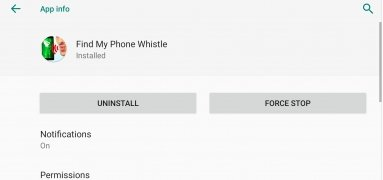 Find My Phone Whistle image 5 Thumbnail