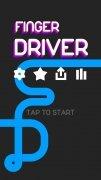 Finger Driver immagine 1 Thumbnail