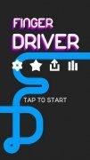 Finger Driver imagen 4 Thumbnail