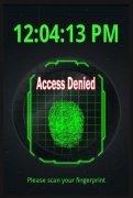 Fingerprint Scanner imagen 1 Thumbnail