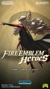 Fire Emblem Heroes image 1 Thumbnail