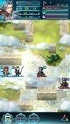 Fire Emblem Heroes image 12 Thumbnail