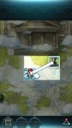 Fire Emblem Heroes image 6 Thumbnail