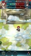 Fire Emblem Heroes image 9 Thumbnail