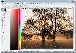 FireAlpaca imagem 1 Thumbnail